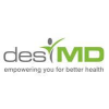 DesiMD Healthcare Pvt Ltd