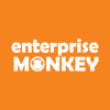 Enterprise Monkey