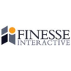 Finesse Interactive Solution Pvt. Ltd.