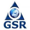 GSR Business Services Pvt Limited