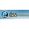 GSS Partners