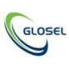 Glosel India Impex Pvt. Ltd.