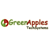 Green Apples TechSystems Pvt. Ltd.