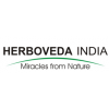 Herboveda India