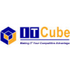 IT Cube solutions Private Limited