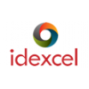Idexcel Technologies Private Limited