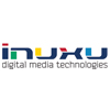 Inuxu Digital Media Technologies Pvt Ltd