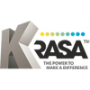 KRASA Developers