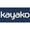 Kayako Support Systems Pvt. Ltd.