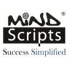 MindScripts Technologies