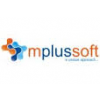 Mplussoft India Pvt. Ltd.