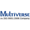 Multiverse Solutions Private Limited