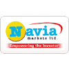 Navia Markets Ltd