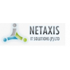 Netaxis IT Solutions Pvt. Ltd.