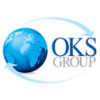 OKS Group International Pvt Ltd
