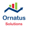 Ornatus Solutions Pvt Ltd