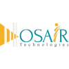 Osair Software Technologies Pvt. Ltd.