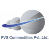 PVS Commodities Private Limited
