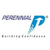 Perennial Technologies Pvt Ltd
