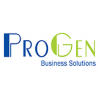 Progen Business Solutions