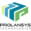 Prolansys Technologies