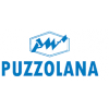 Puzzolana Machinery Fabricators