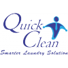 Quick Clean Pvt. Ltd.