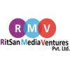 RITSAN MEDIA VENTURES PRIVATE LIMITED