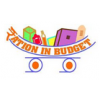 Ration in Budget