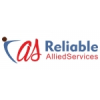 Reliable Allied Services