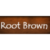 Root Brown