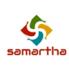 Samartha Infosolutions Pvt Ltd
