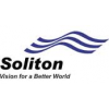 Soliton Technologies Private Limited