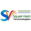 Square Vision Technology