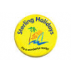Sterling Holiday Resorts Ltd