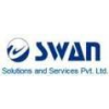 Swan Solutions & Services Pvt ltd