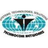 TECHNOCOM NETWORKS  PVT.LTD.