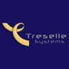 Treselle Systems Private Limited