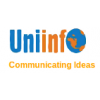 Uniinfo Telecom Services Private Limited