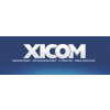 Xicom Technologies Ltd