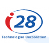 i28 Technologies India Pvt. Ltd.