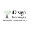 iDsign Technologies