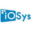 iOSys Data Solutions Private Limited