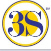 3S Integrated Facility Management Pvt. Ltd.