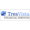 A Leading Financial Services Provider Company
