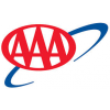 AAA INFOTECH PRIVATE LIMITED