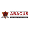 ABACUS Consultants