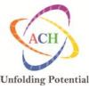 ACH Management Consultants Pvt Ltd