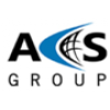ACS Global Tech Solutions Pvt. Ltd.