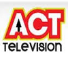 ACT Television